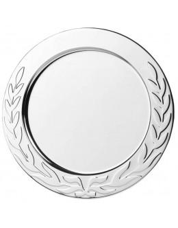 Disc ornamental D202
